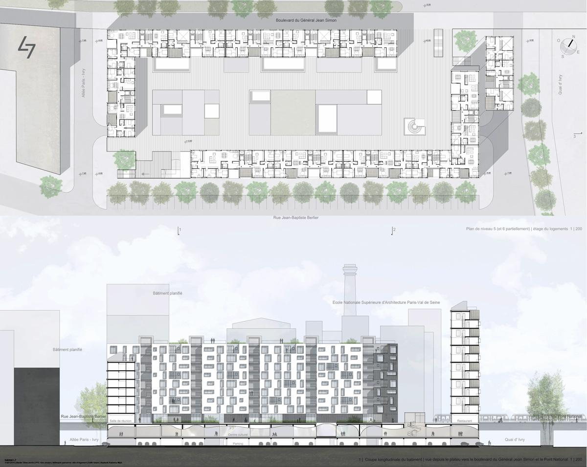 plan-housing-levels