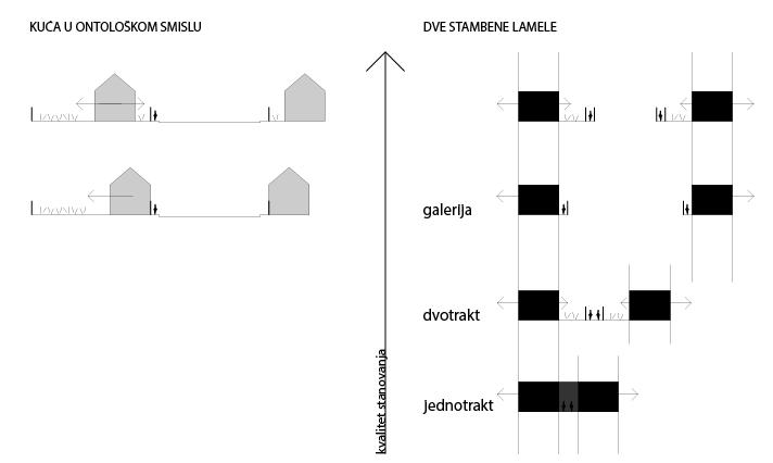 analyses-02