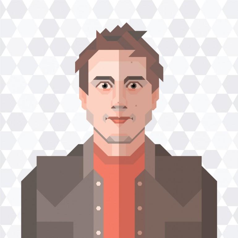 Pierre_Morel-vectorized