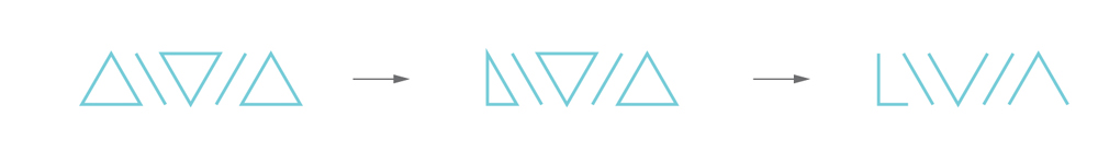 livia-identity-making-of