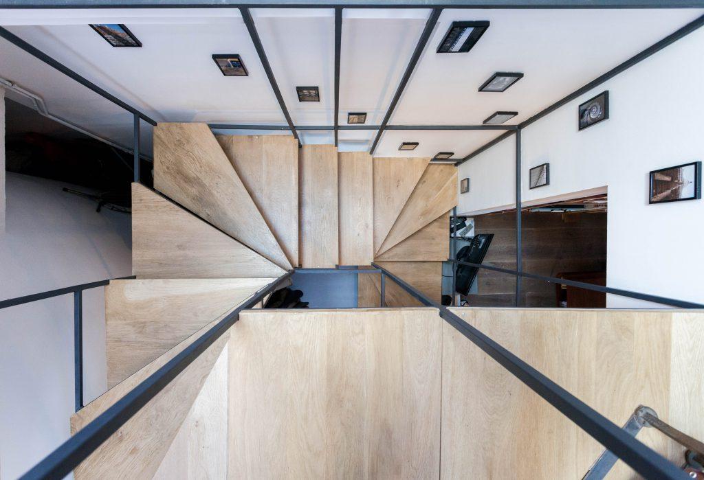 katarina-mijic-staircase-paris (3)